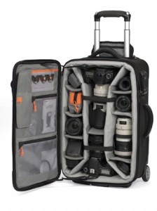 Lowepro-Pro-Roller-X200-camera-bag